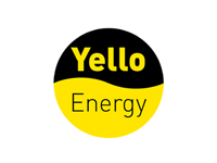 Yello Energy