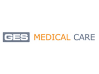 GES Medical care