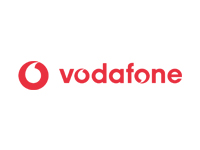 Vodafone Czech Republic a.s